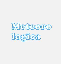 Meteorol gica revista del centro argentino de for Revistas del espectaculo argentino